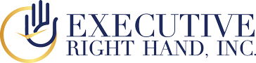 Executive Right Hand, Inc. (813) 591-0644